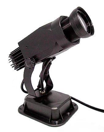 Gobo проектор